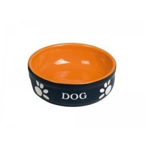 Nobby Keraamiline kauss DOG ¤12x3,7cm