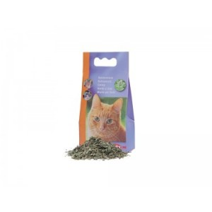 Nobby CATNIP herb - kassi ahvatlus 25 g