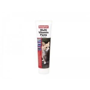 Nobby kassi multivitamiinipasta100g