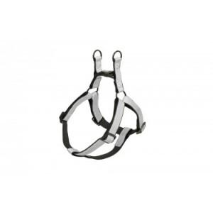 Nobby CLASSIK TRAKSID soft 30-40cm