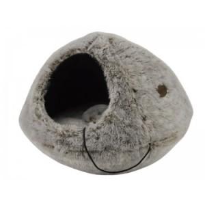 Nobby PESA SELLAM ¤ 43x32cm
