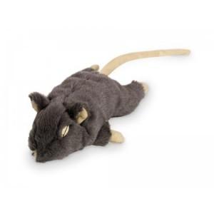 Nobby krabisev lelu HIIR Catnipiga 19cm