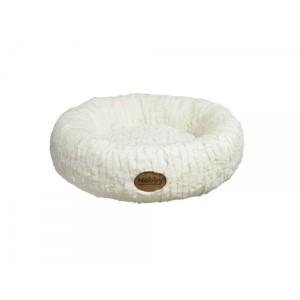Nobby PESA NOVA kreemikasvalge ¤ 45 cm