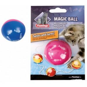 Karlie Kassilelu MAGIC BALL 12cm