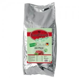 Landfleisch Softbr. HOBUNE koeratoit 1,5