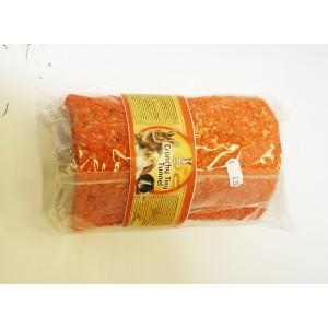 QUIKO Crunchy söödav toru porgand 200g
