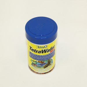 Tetra WAFER MIX 119g/ 250ml