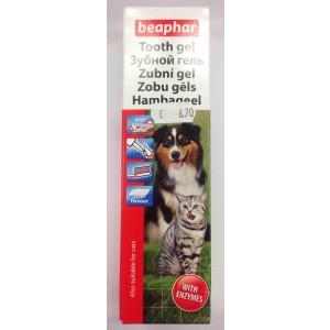 DOG-A-DENT hambakatu vastane geel 100g