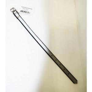 Onega kaelarihm HELKURIGA 25mm*50cm
