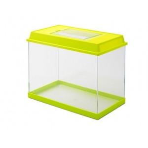Savic FAUNA transp.box väikeloomale 20L