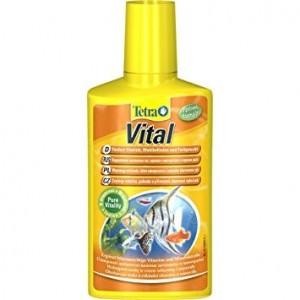 Tetra VITAL vitamiinide kompleks 250 ml