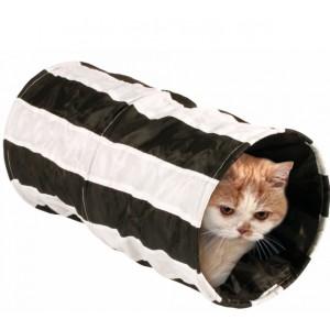 Karlie Feline CRUISER kassi tunnel 90 cm