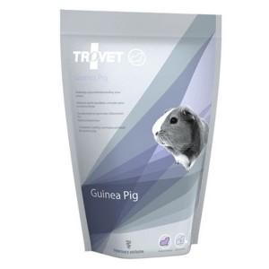 TROVET GUINEA PIG merisea toit 1,2 kg