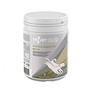 TROVET INTESTINAL SUPPORT 150g