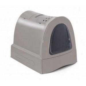 Imac kassi liivakast ZUMA sahtliga hall
