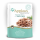 APPLAWS Yelly Tuna kass 70g