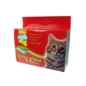 Armitages KITTY Grass KASSIMURU 150g