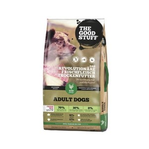 THE GOODSTUFF CHICKEN ADULT DOG 12,5kg