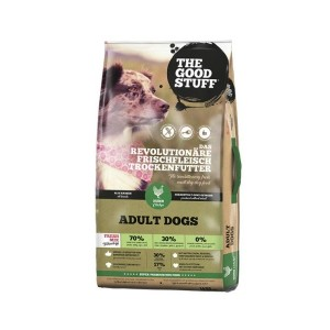 THE GOODSTUFF CHICKEN ADULT DOG 2,5kg