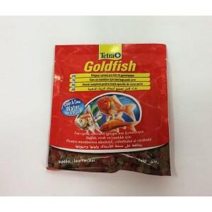 Tetra ANI MIN goldfish food 12g -K